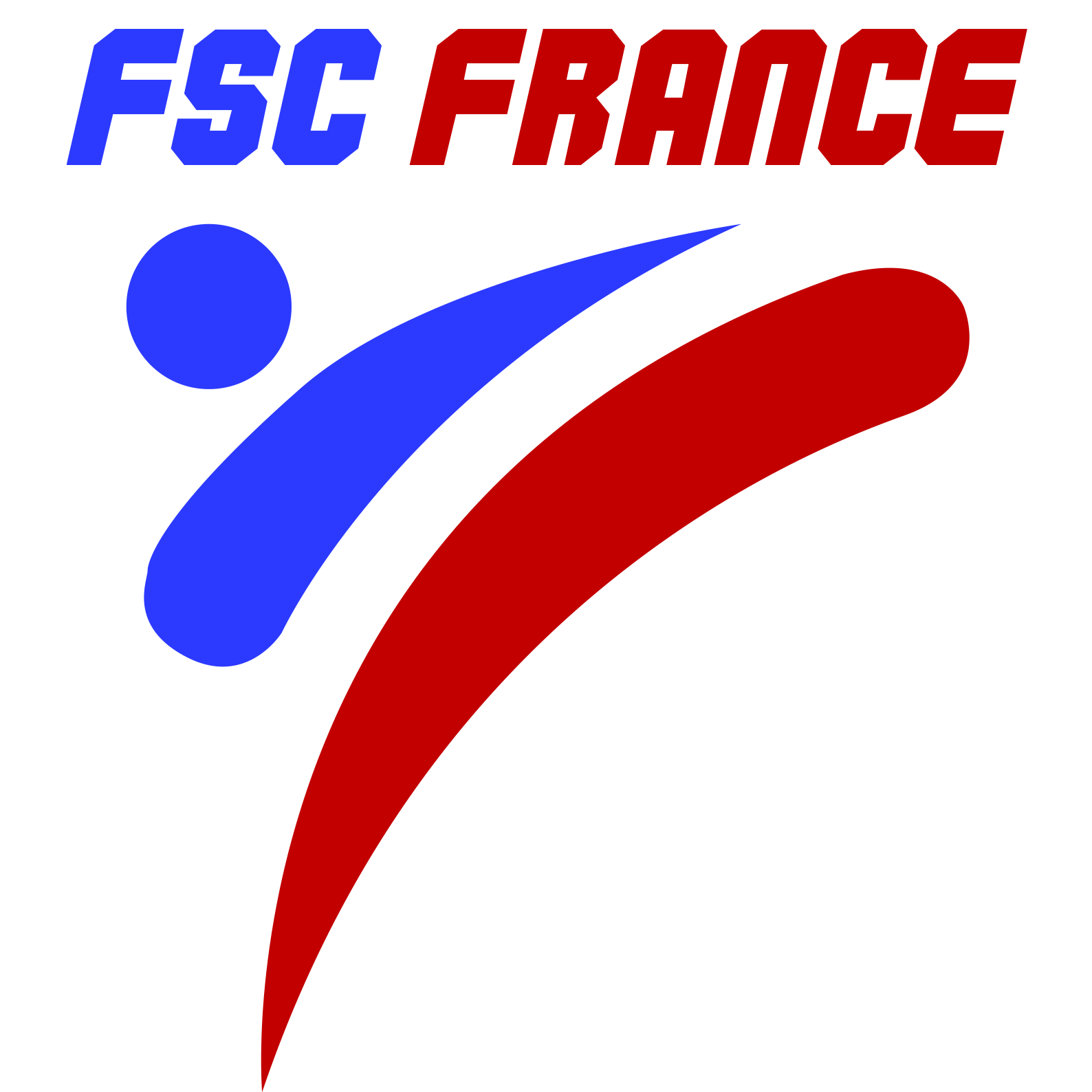 Fédération de Sports de combat et arts martiaux – France